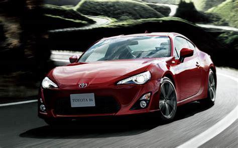 86 Toyota Parts 86 トヨタ パーツレビュー みんカラ 車 自動車sns