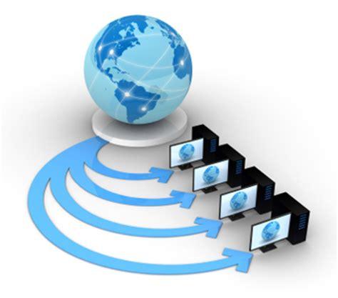 web hosting web hosting service provider vision multimedia