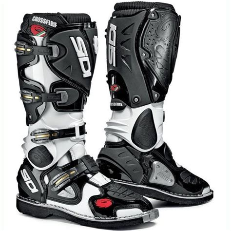 leather dirt bike boots 86 best leather biker gear images on dirt