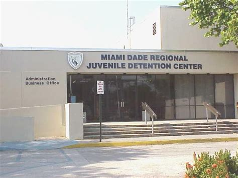 Miami Dade Juvenile Search Florida Prison Inmate Search Florida County Inmate Invitations Ideas