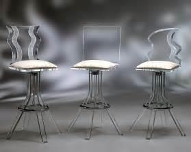 Contemporary Stools Tags Bar Bar Stools Bar Stools Design Contemporary Kitchen