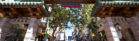best restaurant chinatown san francisco san francisco chinatown festivals fairs and