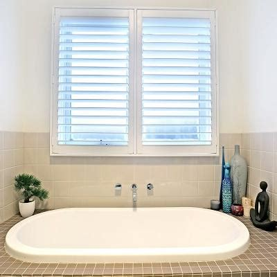 best type of blinds for bathrooms into blinds melbourne shutters curtains roller roman