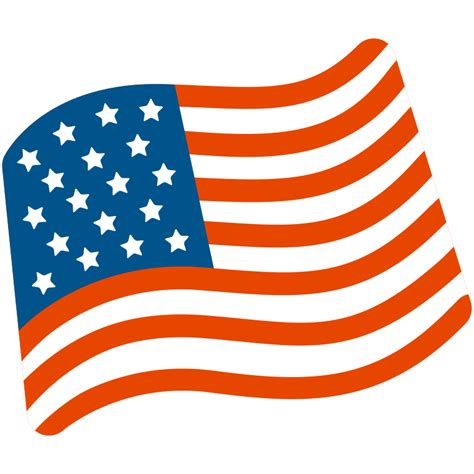 emoji flag file emoji u1f1fa 1f1f8 svg wikimedia commons