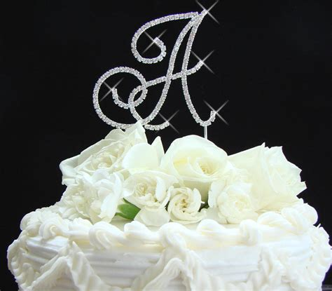 Wedding Cake Letter Toppers by Jewelry By Rhonda Wedding Jewelry Bridesmaid S Jewelry