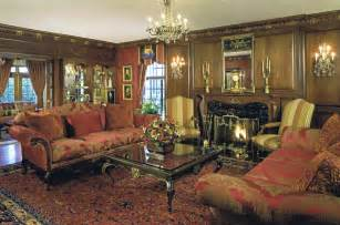 ideas for living room decor living room traditional decorating ideas library