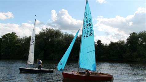 thames river cruise merlin mid thames trophy gallery hton sailing club