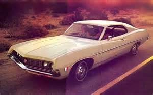 1970 ford torino front three quarters photo 19