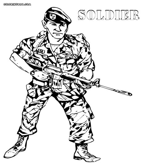 lego soldier coloring pages lego army men colouring pages army coloring pages
