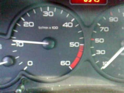 anomalia anticontaminante 206 pedal acelerador anomalia anticontaminante 206 pedal acelerador doovi