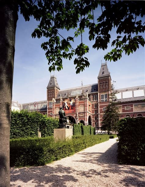 museum amsterdam netherlands 41 best amsterdam rijksmuseum images on pinterest