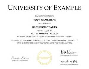 free college diploma template doc degree template the best collection of diploma