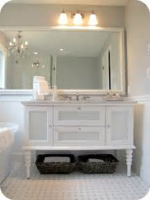 Design Your Own Bathroom Vanity Bathroom Vanity With Legs Build Your Own Outdoor Fireplace