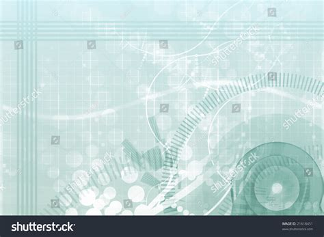 wallpaper abstract engineering mechanical engineering science abstract background