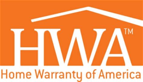 top 1244 home warranty of america reviews consumeraffairs