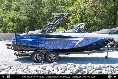 malibu boats onlyinboards featured supreme boats page 3 onlyinboards