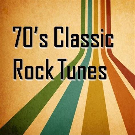 8tracks radio classic 28 songs free and playlist 8tracks radio classic 70s 22 songs free and