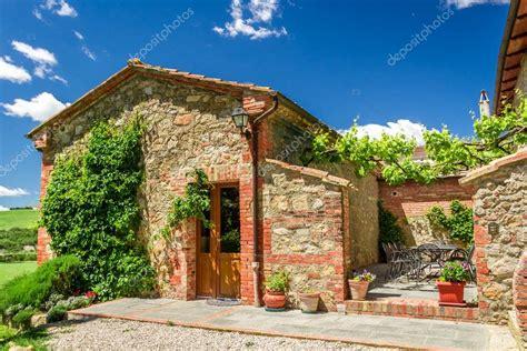 cottage italia cottage in italia confortevole soggiorno nella casa