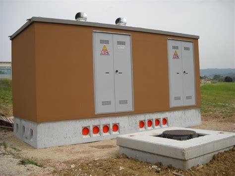 cabina enel cabina delle enel pericolosa sar 224 spenta residenti e