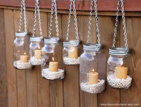and craft home decor cheap and creative diy home decor projects anybody can do