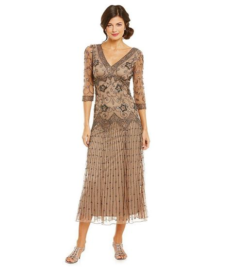 Found Ports Beaded Dress by 26 Best Sparkle Images On Pumping