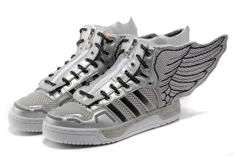 adidas wings shoes berwynmountainpress co uk