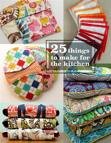 best 25 christmas sewing gifts ideas on pinterest diy
