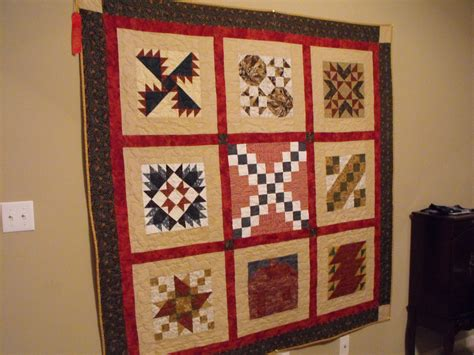 Prize Winning Quilts by New Pictures Prize Winning Quilt Quilt With Us