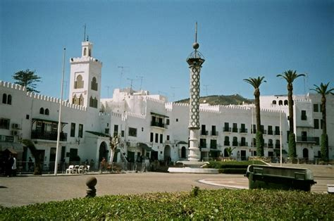 grand moroccan palace worth 28m visit t 233 touan morocco why not
