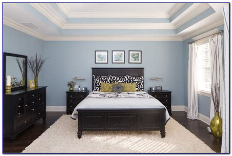 nicole miller home decor nicole miller home furniture download page best home decorating ideas gallery