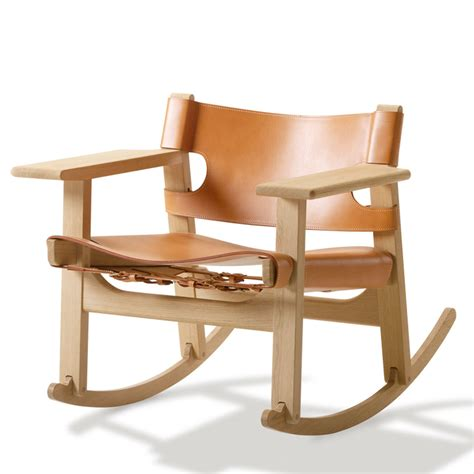 how to say desk in spanish chair awesome chair in spanish ideas alfredo h 228 berli