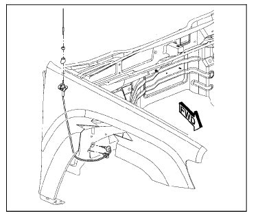 car manuals free online 2006 mercury monterey head up display service manual how to replace antenna on a 2006 mercury monterey mercury marauder 2003 2004