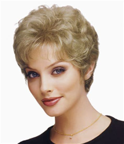 wigs for over 70 short hair wigs for women over 50