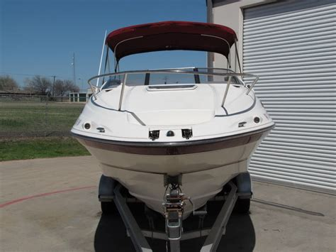 regal boats reliability regal 2550 lsc 1999 for sale for 1 581 boats from usa