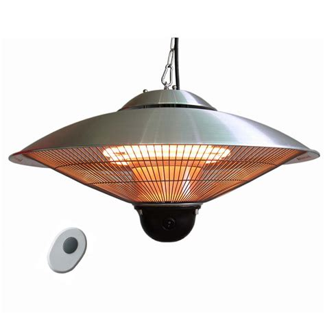 Patio Ceiling Heaters Popular Ceiling Heater Light Buy Cheap Ceiling Heater Light Lots From China Ceiling Heater Light