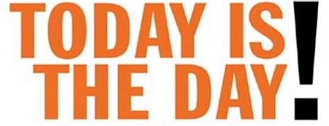 today is friends of the ferndale library 183 today is the day