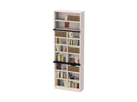 pyszny16 s reading corner bookshelf