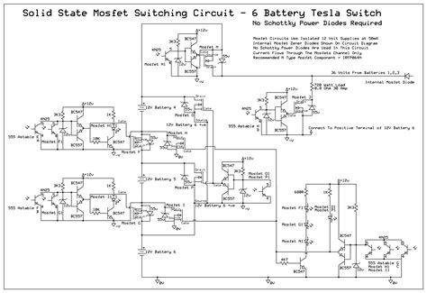 pioneer deh p4000 wiring diagram deh 2200ub wires diagram
