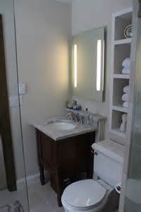 small bathroom small bathroom decorating ideas pinterest small bathrooms decorating ideas