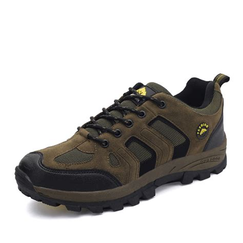 compare prices on size mens shoes online shopping buy low price compare prices on green shoes men online shopping buy low
