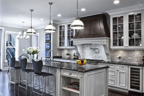 top  kitchen trends   loretta  willis designer