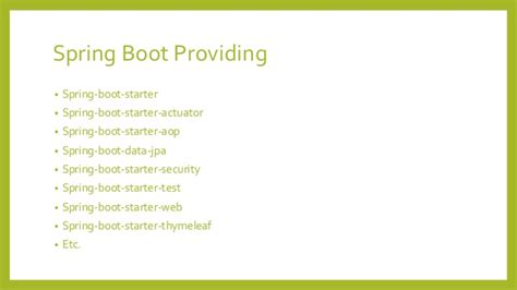 log4j filename pattern spring boot log4j2