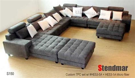 pit couch pit couch heaven dante pinterest heavens couch and