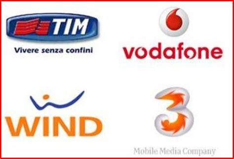 wind rete mobile non disponibile configurazione chiavetta tim wind vodafone tre e fastweb
