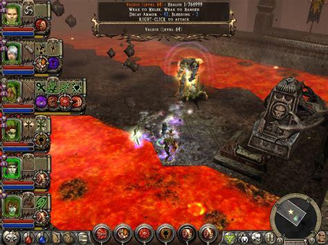 dungeon siege 2 steam steam community dungeon siege 2