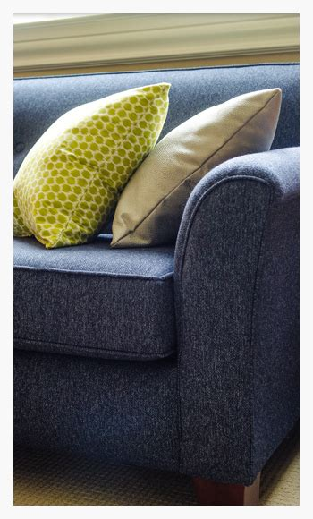 upholstery cleaning codes understanding upholstery fabric cleaning codes do it