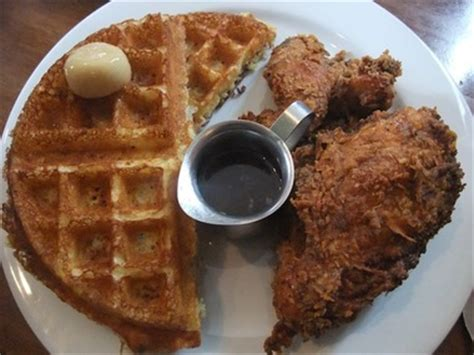 Brown Sugar Kitchen Oakland Ca by Brown Sugar Kitchen In Oakland Ca 94607 Citysearch