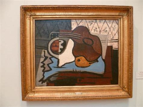 picasso paintings in national gallery pablo picasso picture of national museum national