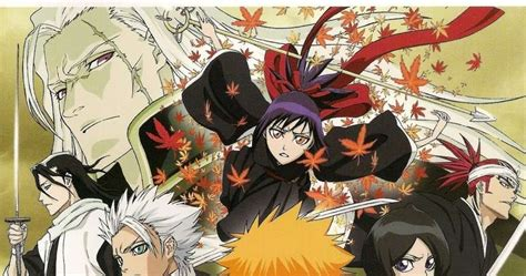 rekomendasi film indonesia 2015 daftar lengkap judul film bleach the movie otaku indonesia