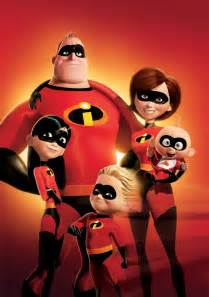 Brad bird on the incredibles 2 and turning down star wars